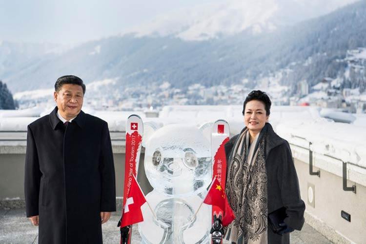 Xi-Jinping-e-Peng-Liyuan