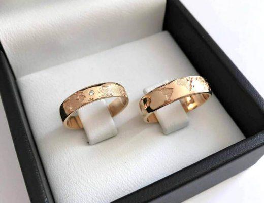 alianças-para-casais-que-ama-viajar