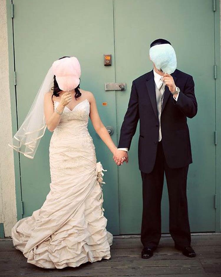 casamento-com-algodao-doce