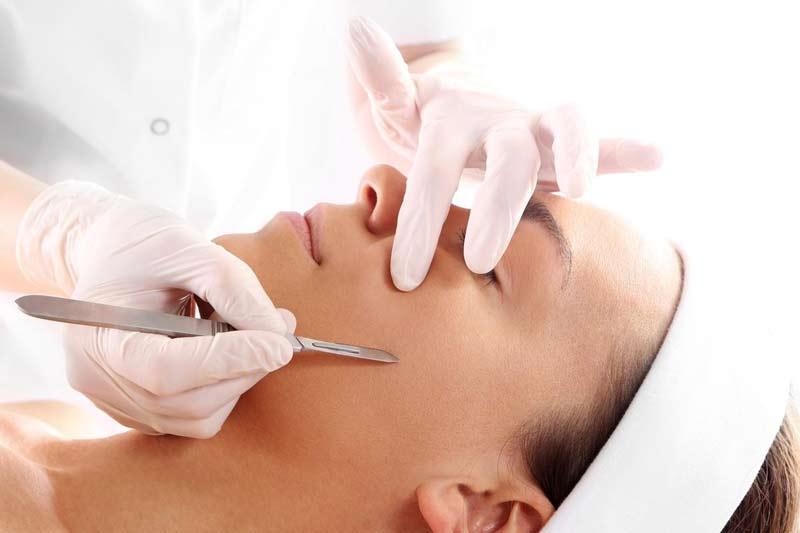 dermaplaning-remover-pelo-facial