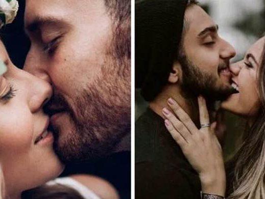 homens-de-barba-atraem-mulheres