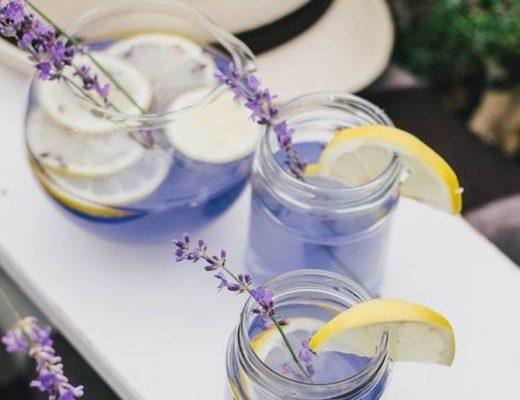 limonada-de-lavanda
