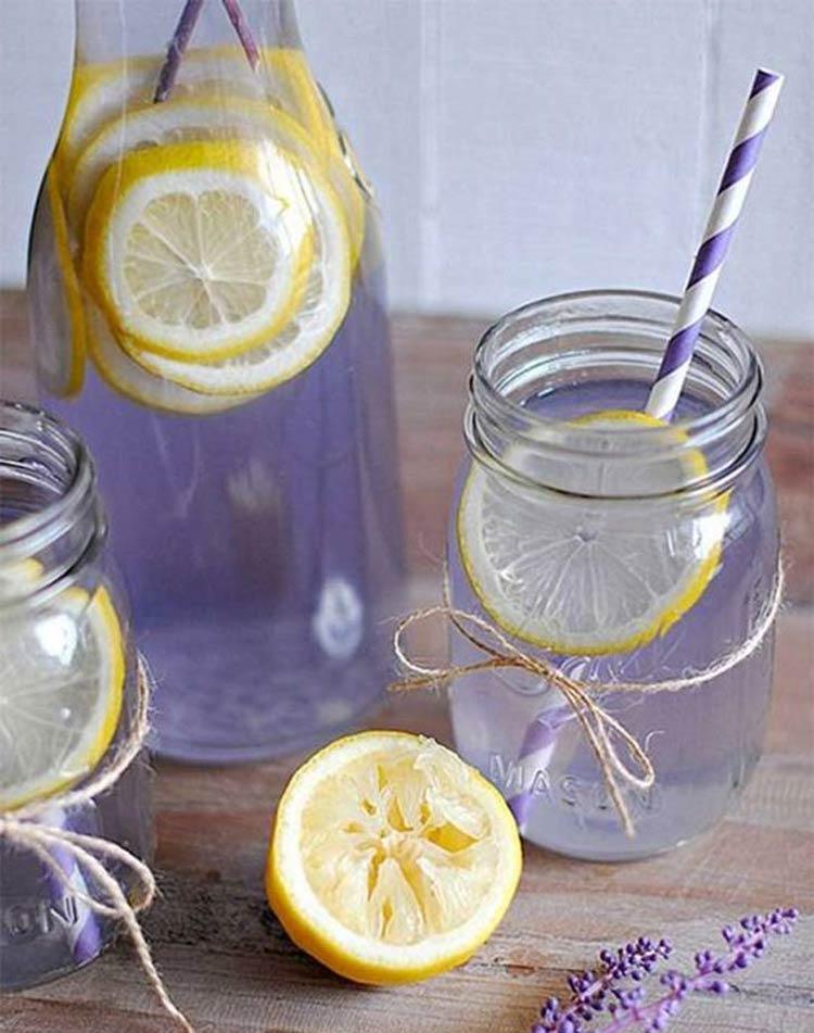 limonada-de-lavanda-saúde