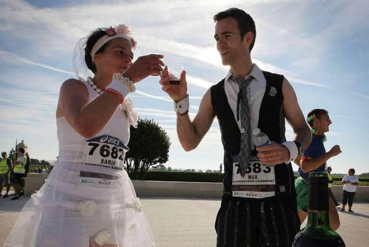 maratona-du-medoc-corrida-com-vinho
