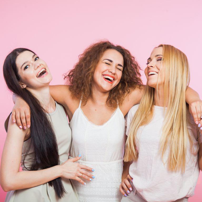 mulheres-sorrindo