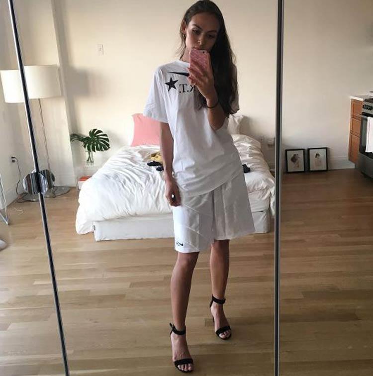 tendência-bermuda-basquete-feminina
