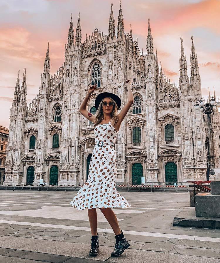 Duomo-di-Milano-Deisi-Remus
