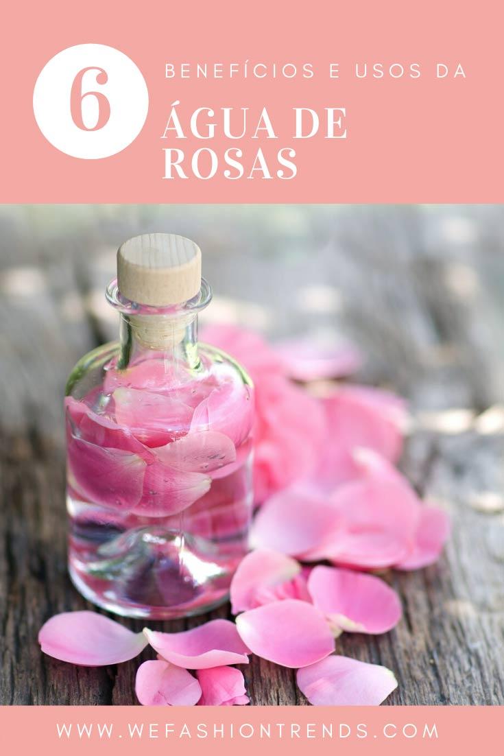 agua-de-rosas-beneficios-como-usar-como-fazer-em-casa