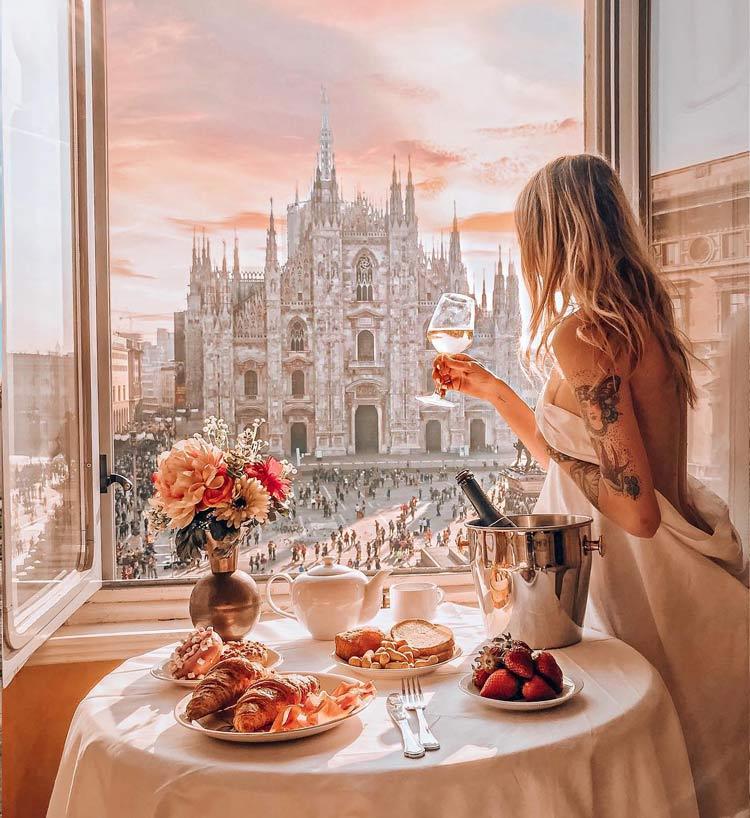 apartamento-com-vista-para-a-duomo-milão-italia