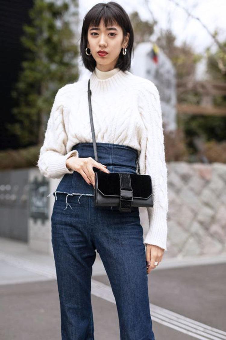 calça-cintura-alta