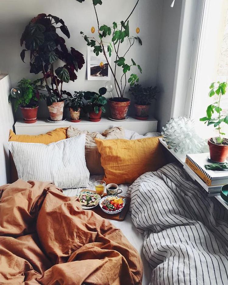 cama-tumblr