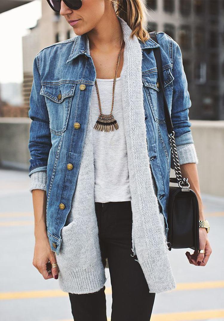 cardigan-e-jaqueta-jeans