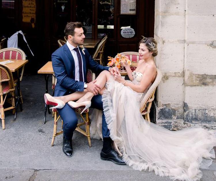 casamento-a-dois-tendência