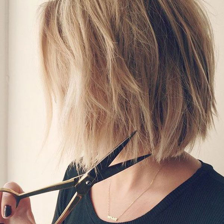 cortar-cabelo-curto-em-casa