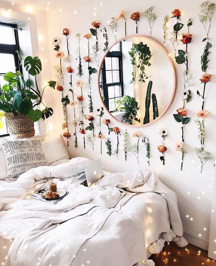 decoração-parede-tumblr
