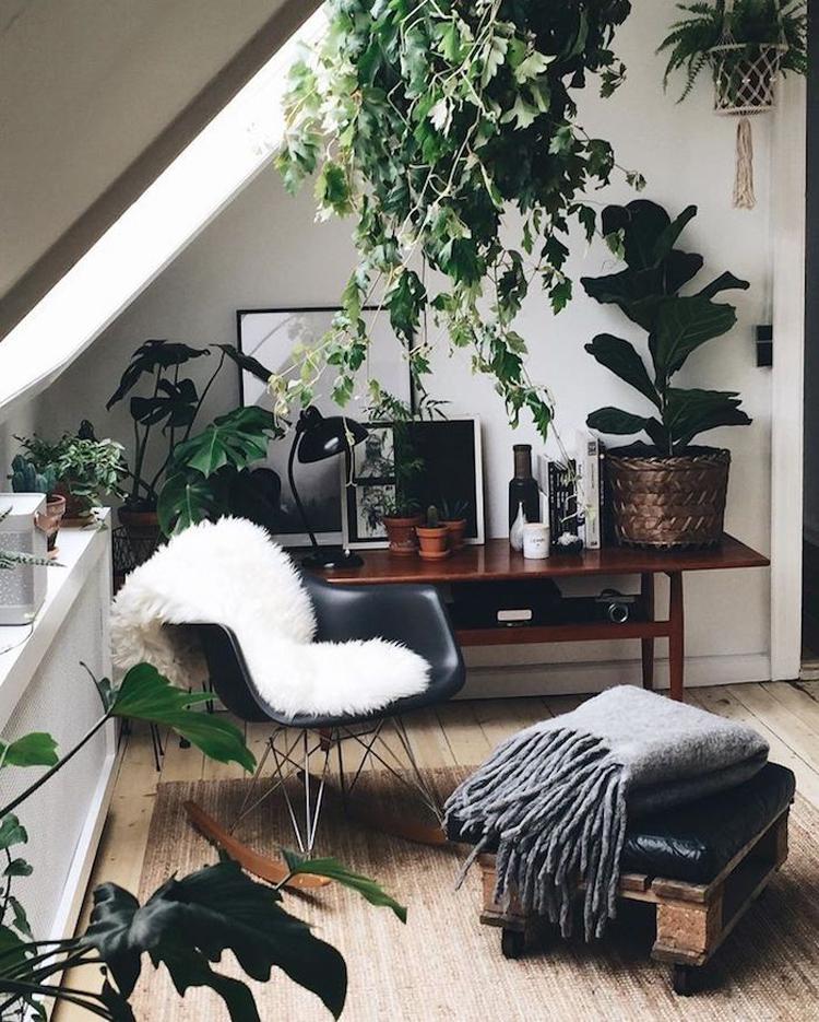 decoração-sala-tumblr