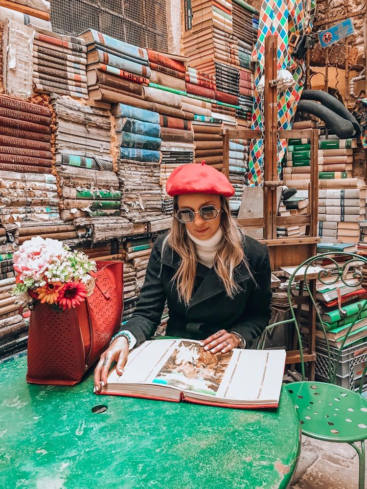 libraria-aqua-veneza-deisi-remus-fotos