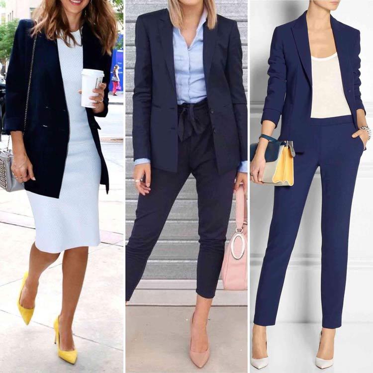 looks-com-blazer-azul-marinho