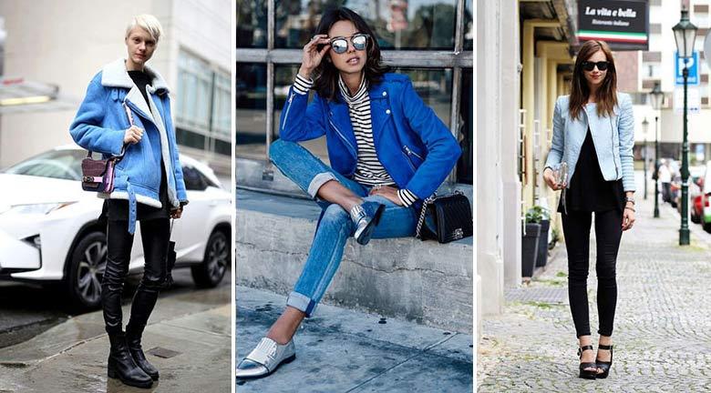 looks-com-jaqueta-de-couro-azul