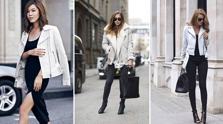 looks-com-jaqueta-de-couro-branco