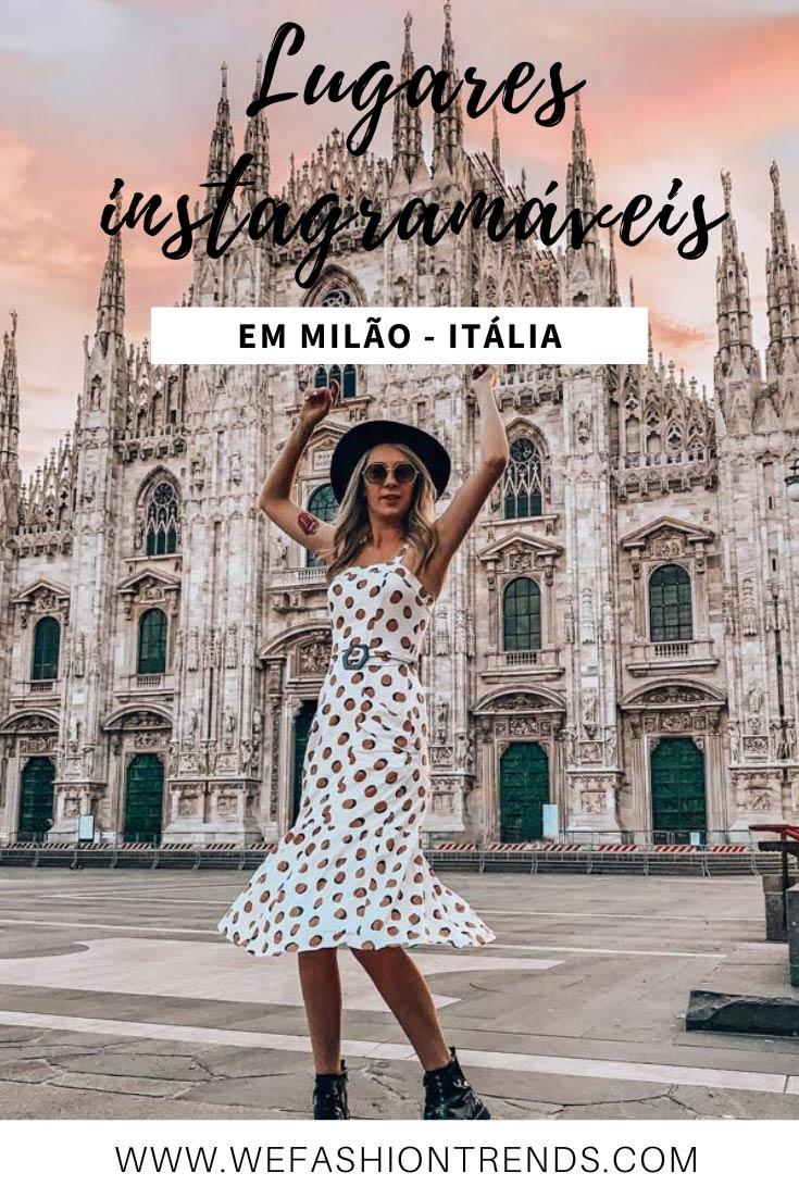 lugares-instagramaveis-em-milao