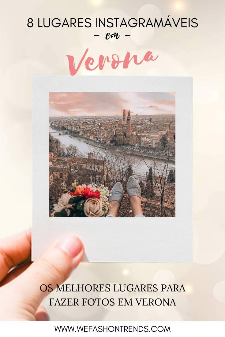 lugares-instagramaveis-em-verona