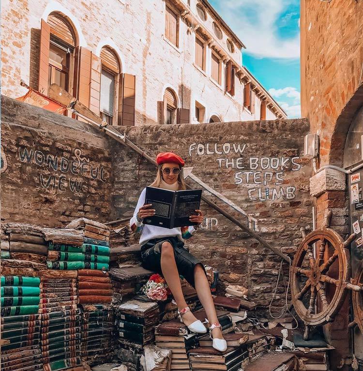 lugares-para-fotografar-em-Veneza-deisi-remus