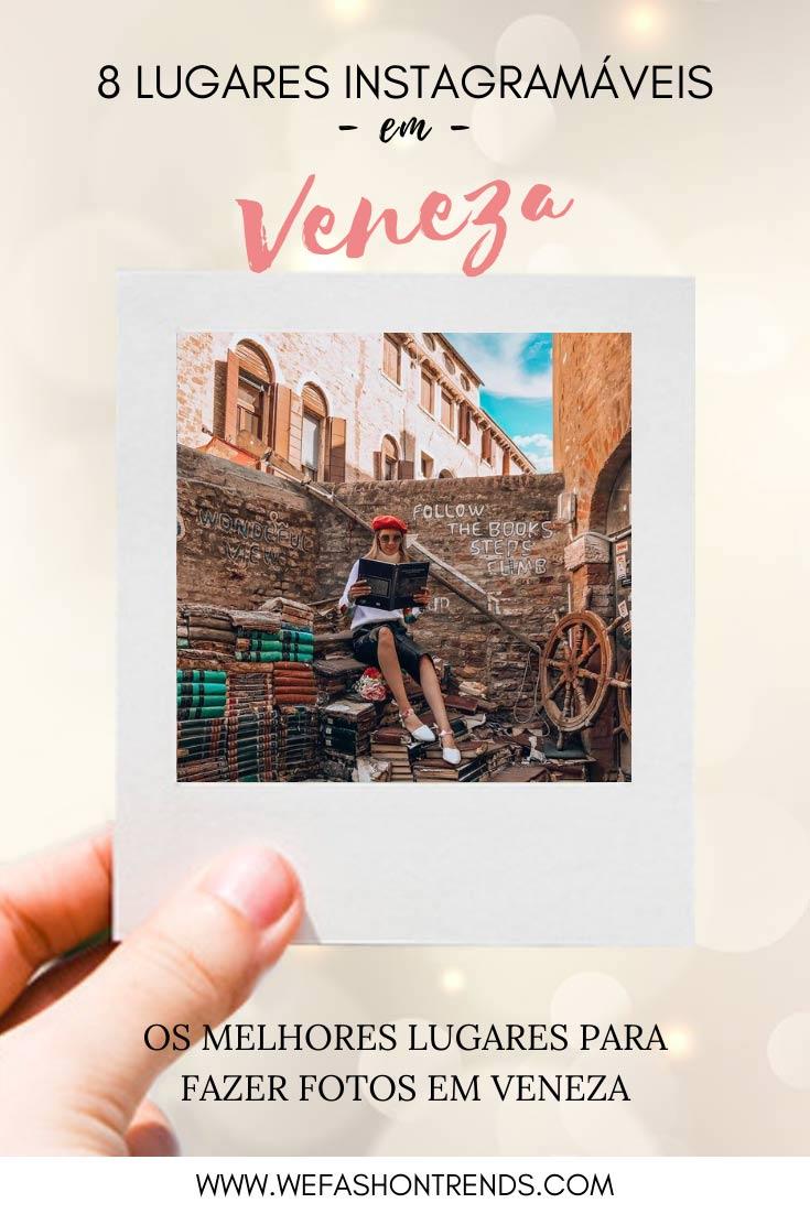 melhores-lugares-para-fazer-fotos-na-italia
