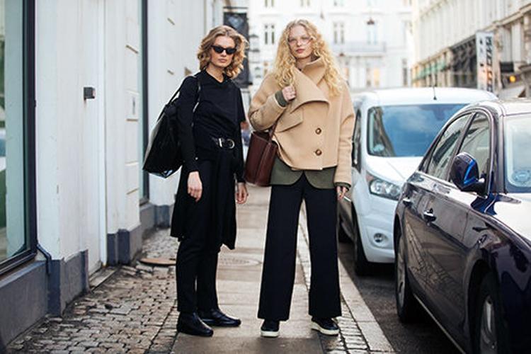 mulheres-escandinavas-estilo