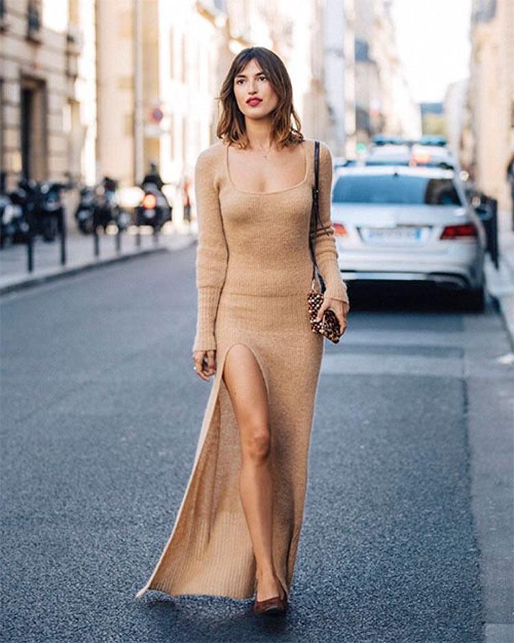 vestido-de-malha-longo-com-fenda