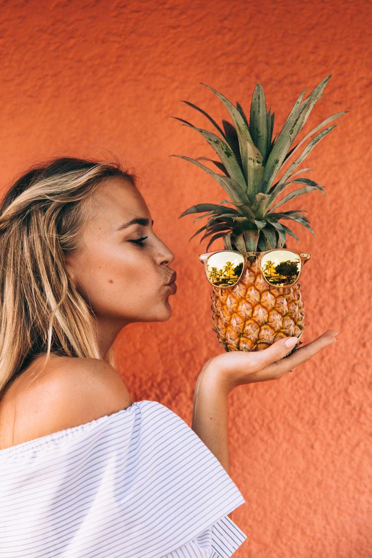abacaxi-aliado-da-beleza