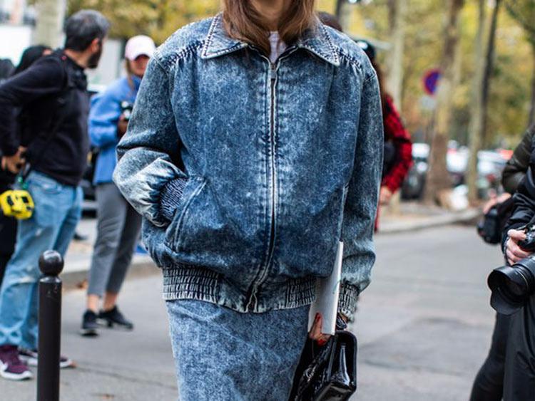 acid-wash-jeans-trend