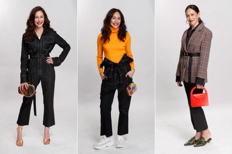 boiler-suit-como-usar-3-looks