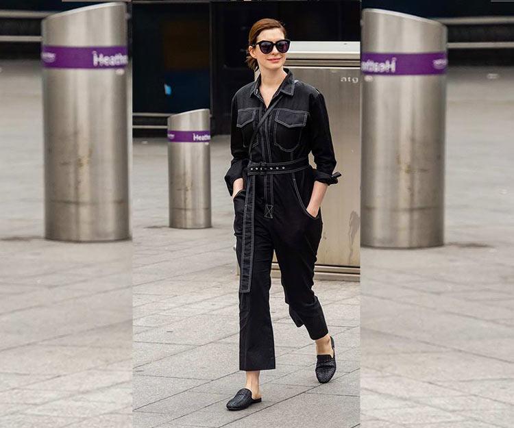 boiler-suit-jeans-looks