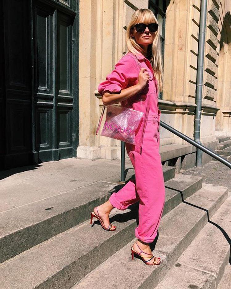 boiler-suit-rosa-pink