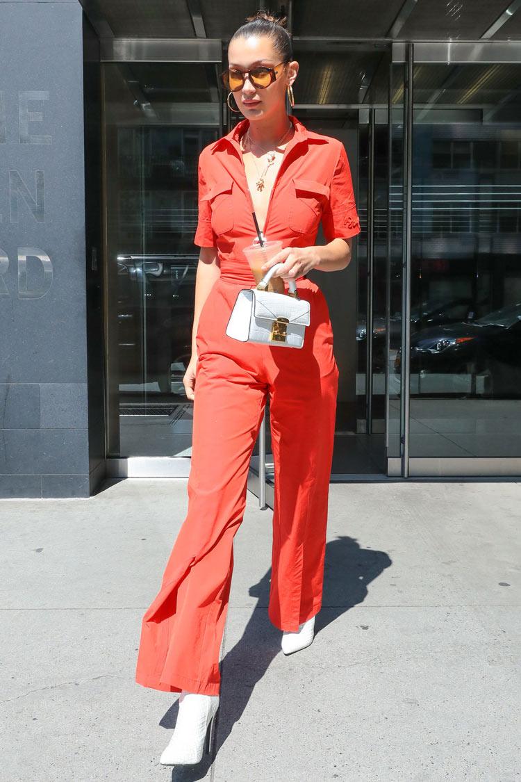 boiler-suit-vermelho-bella-hadids
