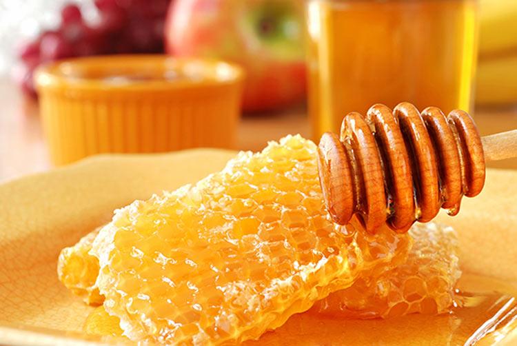 cera-de-abelha
