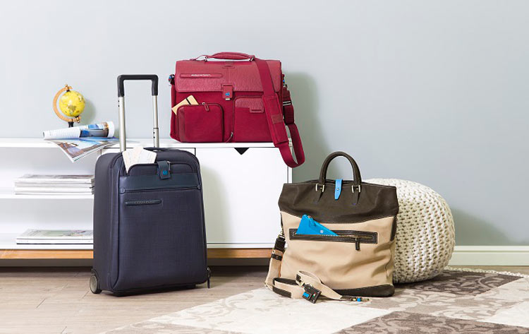 como-escolher-mala-de-viagem