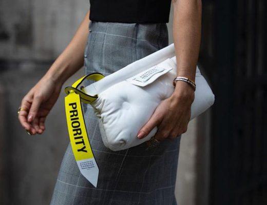 como-usar-bolsa-acolchoada