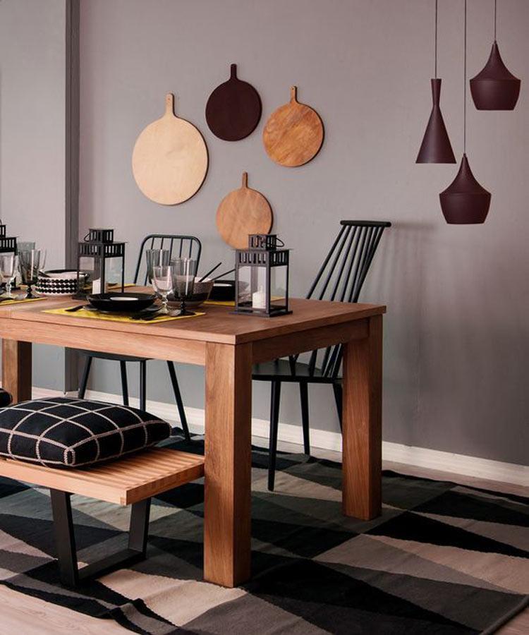 cozinha-com-parede-cinza-roxo