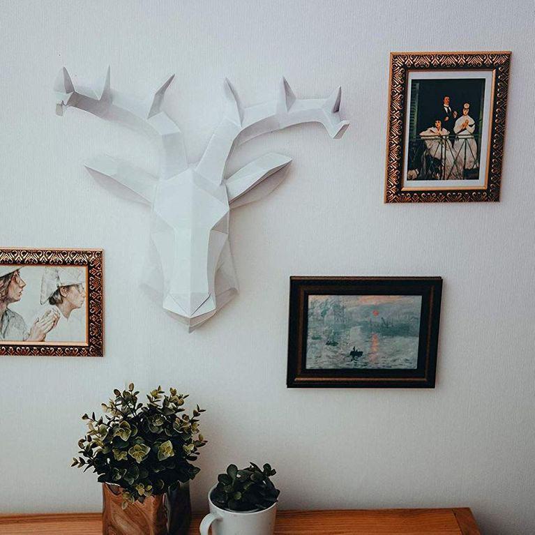 decoração-gastando-pouco