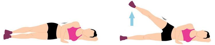 elecação-lateral-de-perna