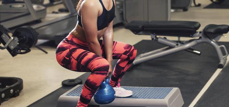 exercicios-para-gluteos