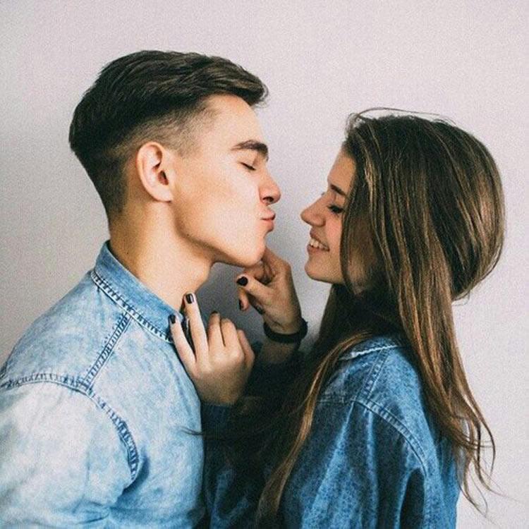 fotos-casal-tumblr