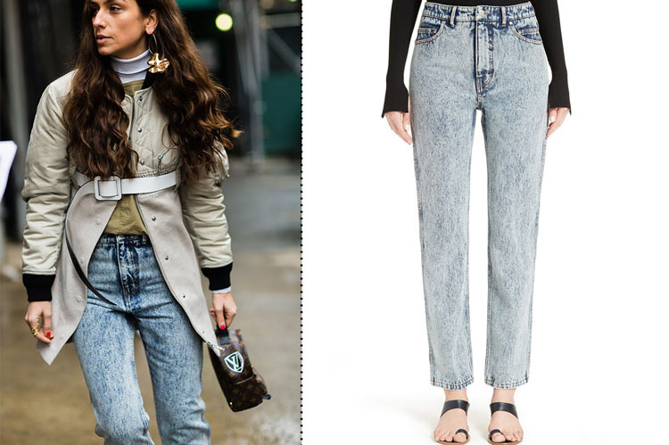 jeans-acid-wash-looks