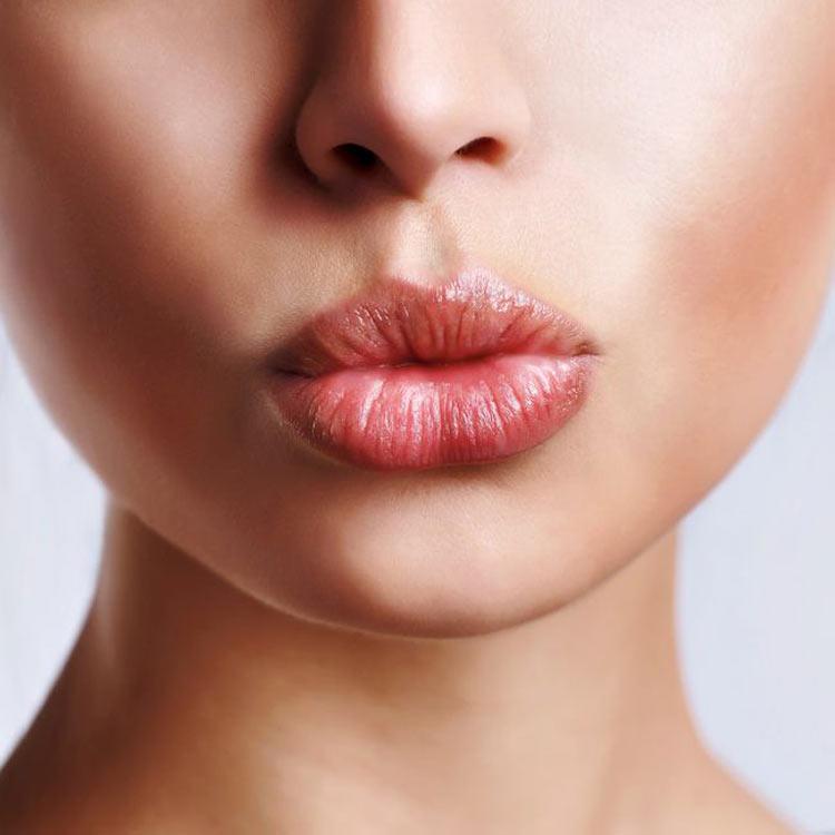 labios-sem-ressecamento