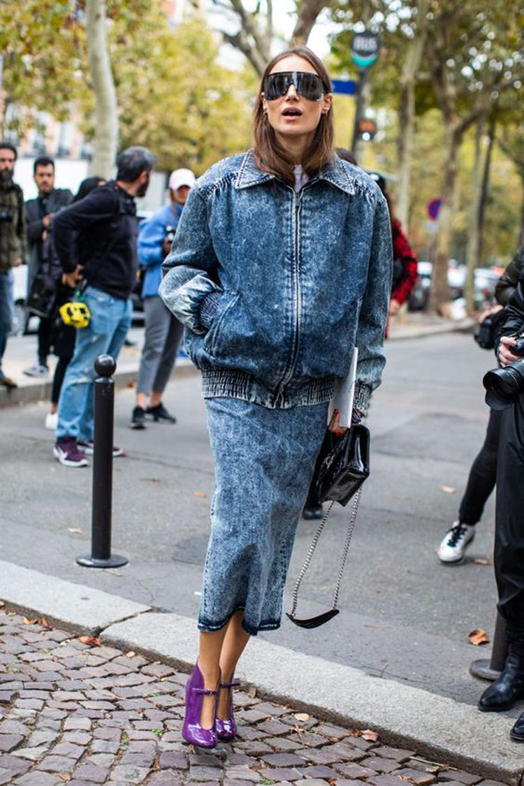 look-jaqueta-acid-wash