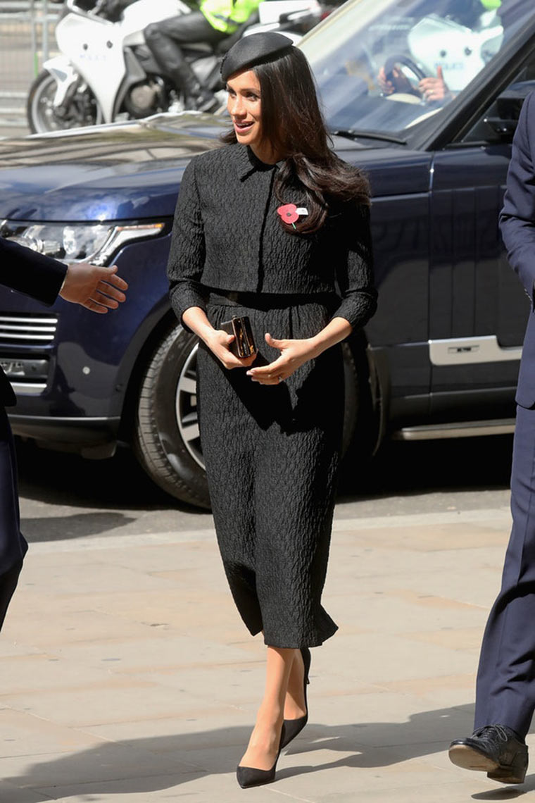 looks-megan-markle