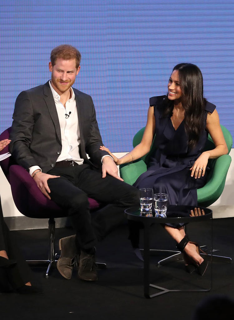 looks-meghan-markle-quanto-custa