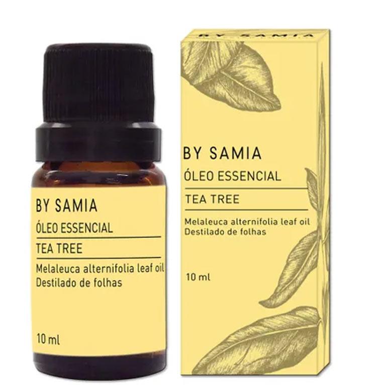oleo-tea-tree-malaleuca